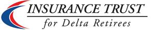 Insurance Trust for Delta Retirees